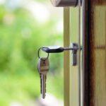 Welke mogelijkheden zijn er bij het plaatsen van een stalen deur?